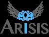 ARISIS Réalisations Florales Funéraires Béziers