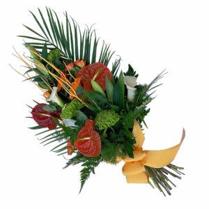 Bouquet Haut Léo