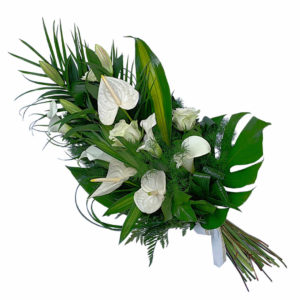 Bouquet Haut Polaris