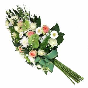 Bouquet Piqué Maïa