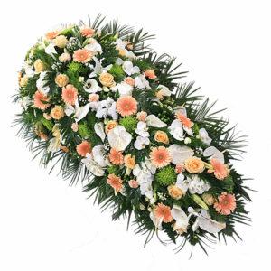 Dessus de Cercueil Cassiopée