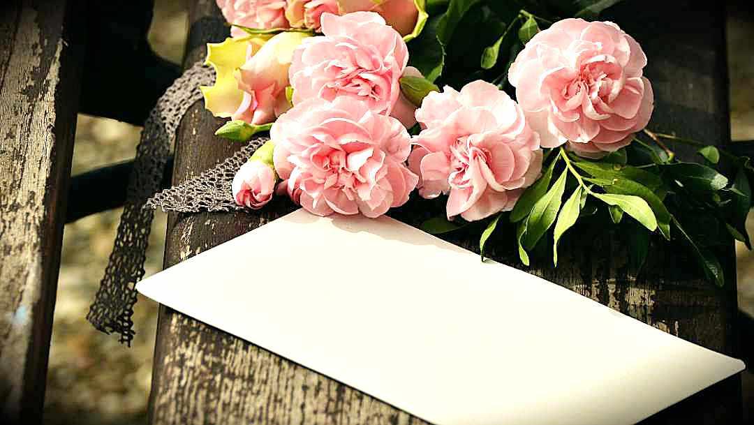 Messages de Condoléances